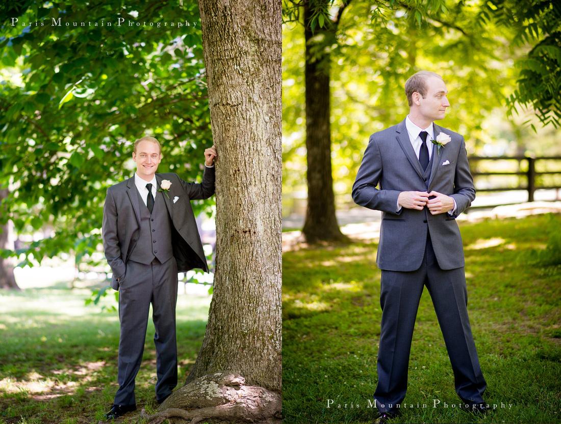 Ashton_Gardens_Atlanta-Wedding14