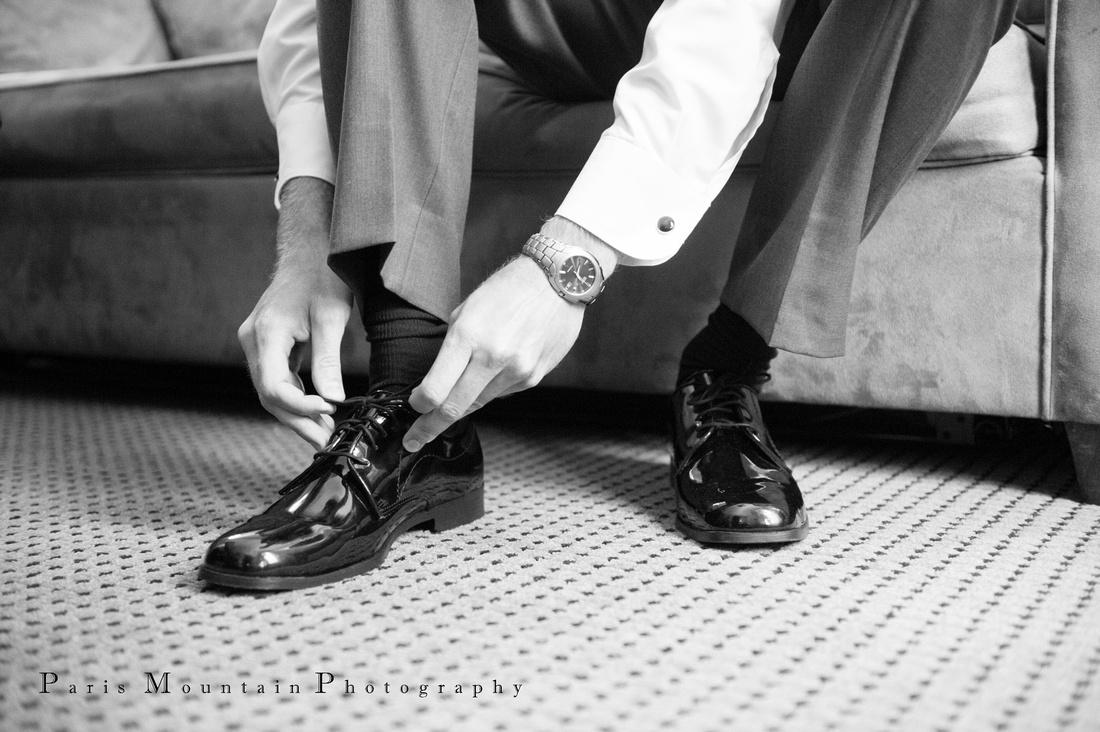 Ashton_Gardens_Atlanta-Wedding13
