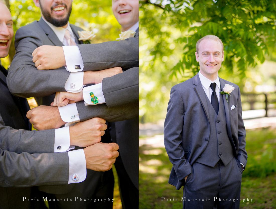 Ashton_Gardens_Atlanta-Wedding16