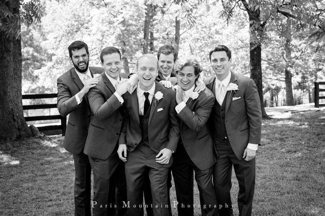 Ashton_Gardens_Atlanta-Wedding18
