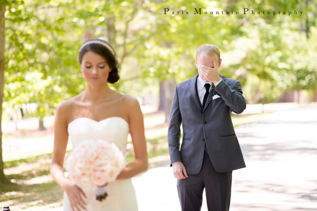 Ashton_Gardens_Atlanta-Wedding20