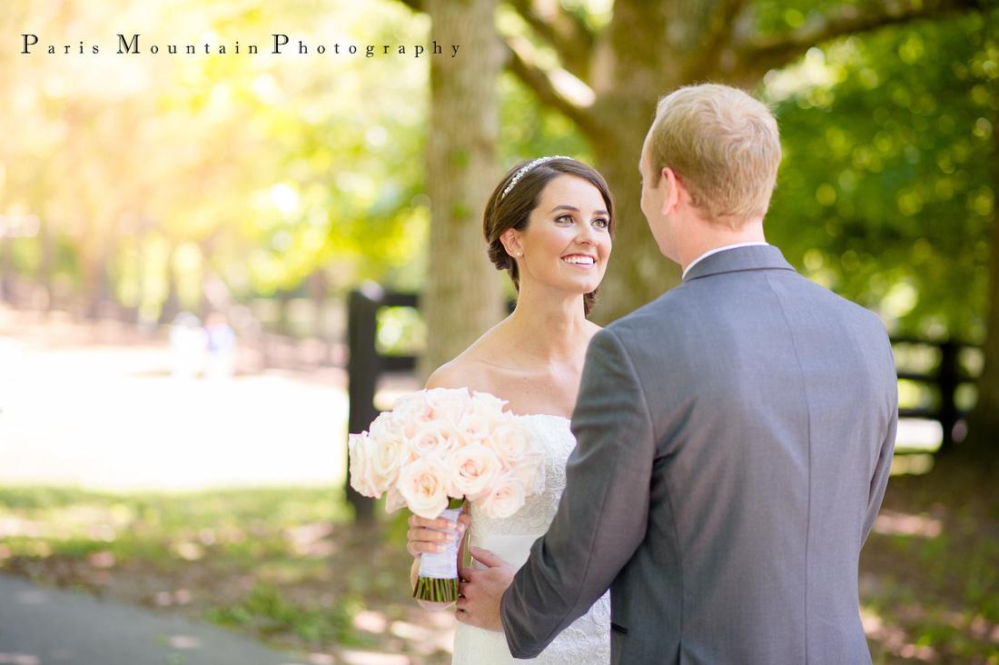 Ashton_Gardens_Atlanta-Wedding22