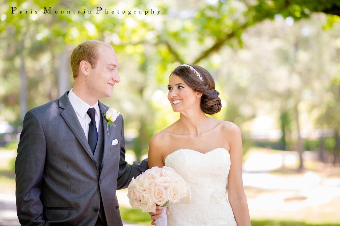 Ashton_Gardens_Atlanta-Wedding23