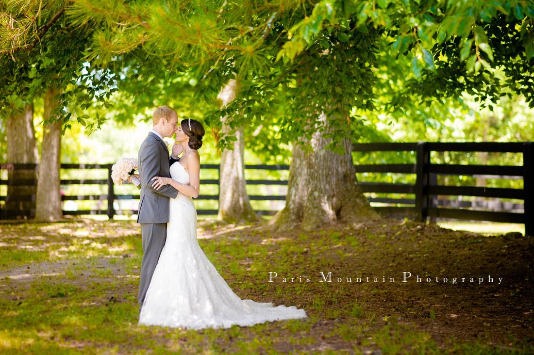 Ashton_Gardens_Atlanta-Wedding24