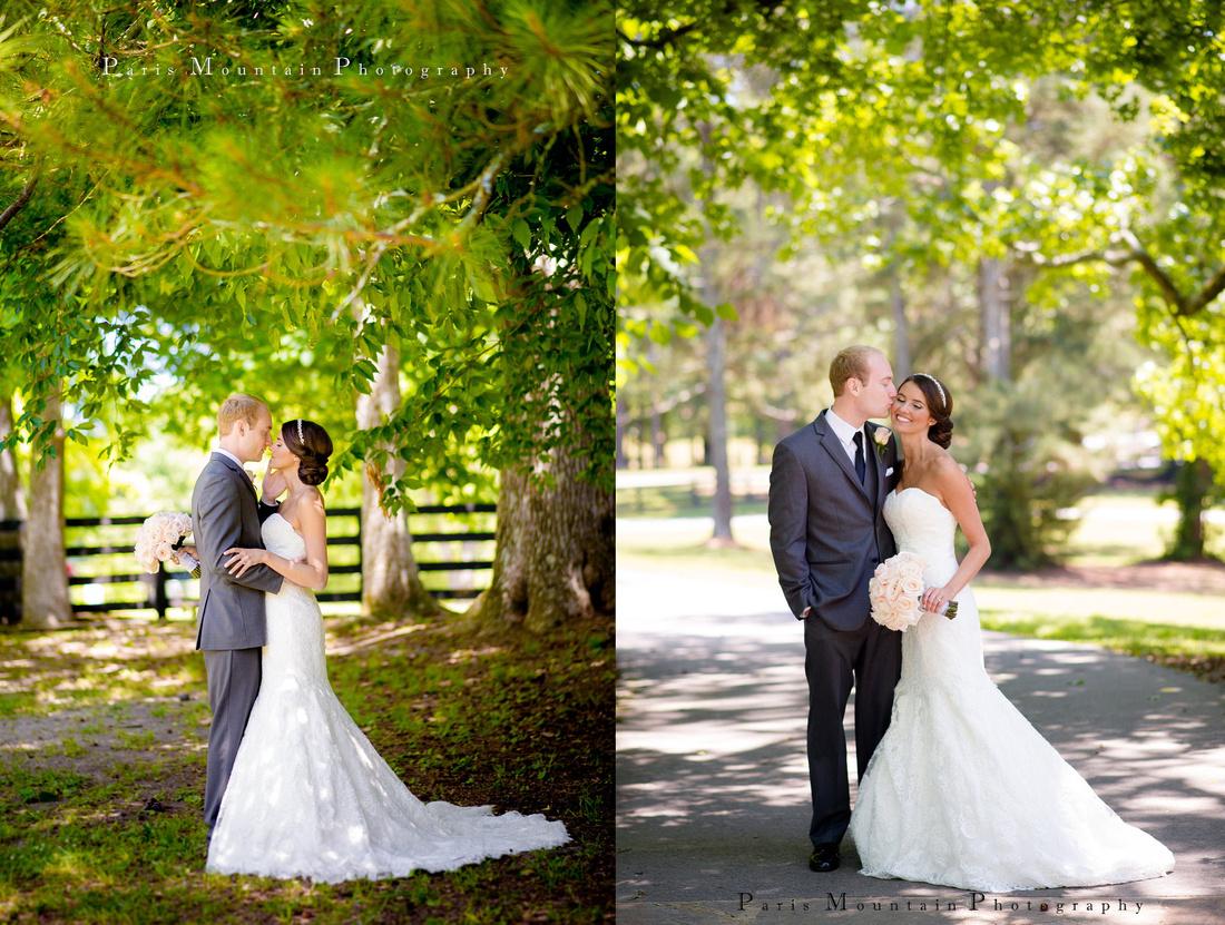 Ashton_Gardens_Atlanta-Wedding25