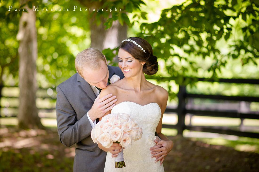 Ashton_Gardens_Atlanta-Wedding28
