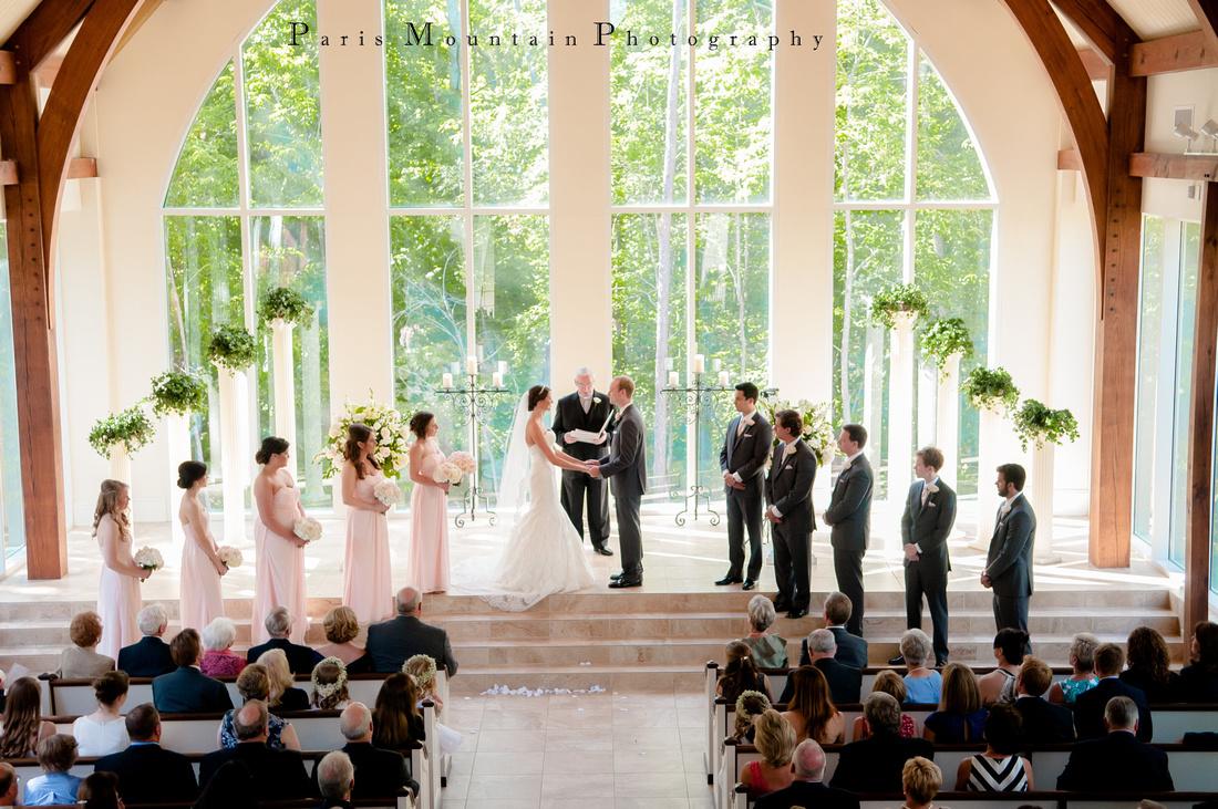 Ashton_Gardens_Atlanta-Wedding30