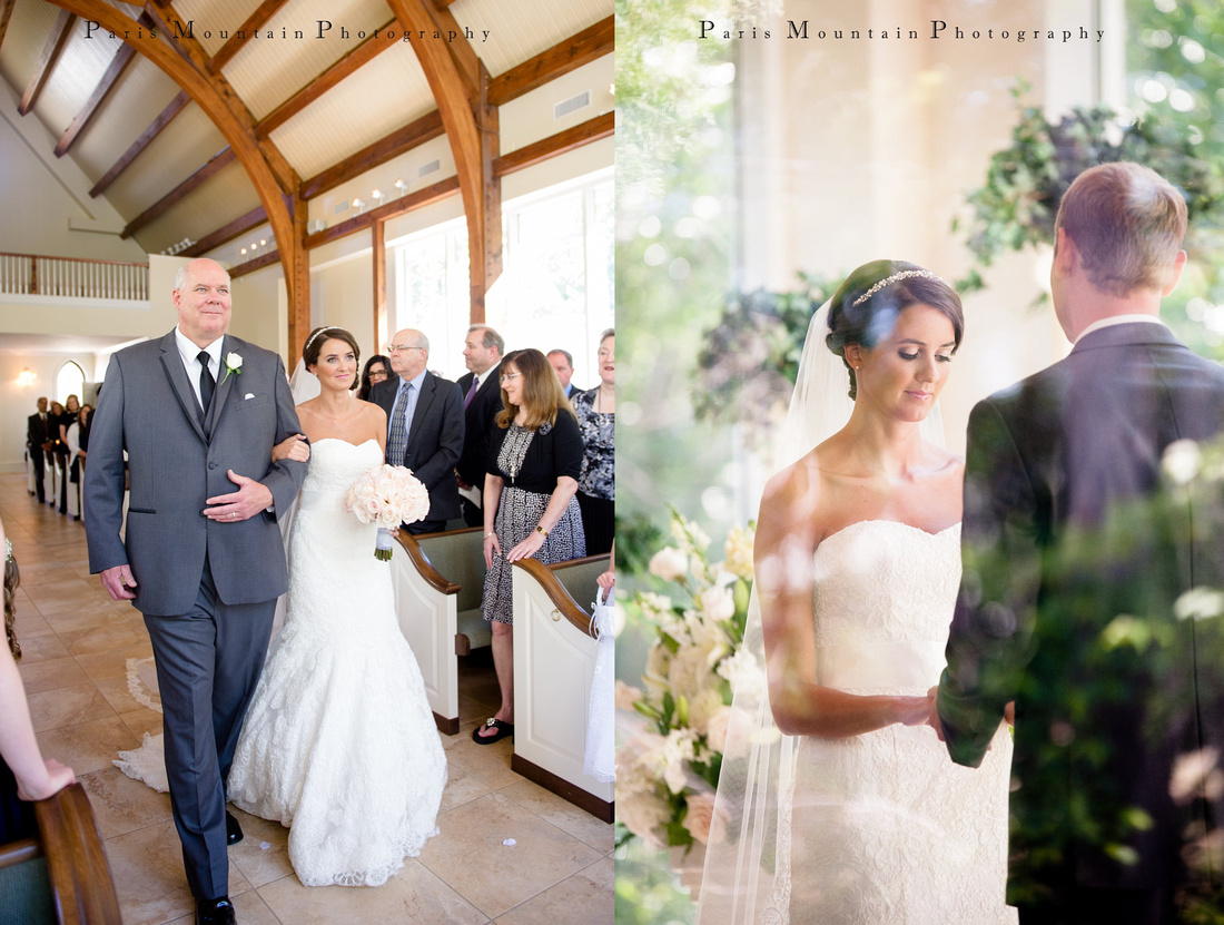 Ashton_Gardens_Atlanta-Wedding29