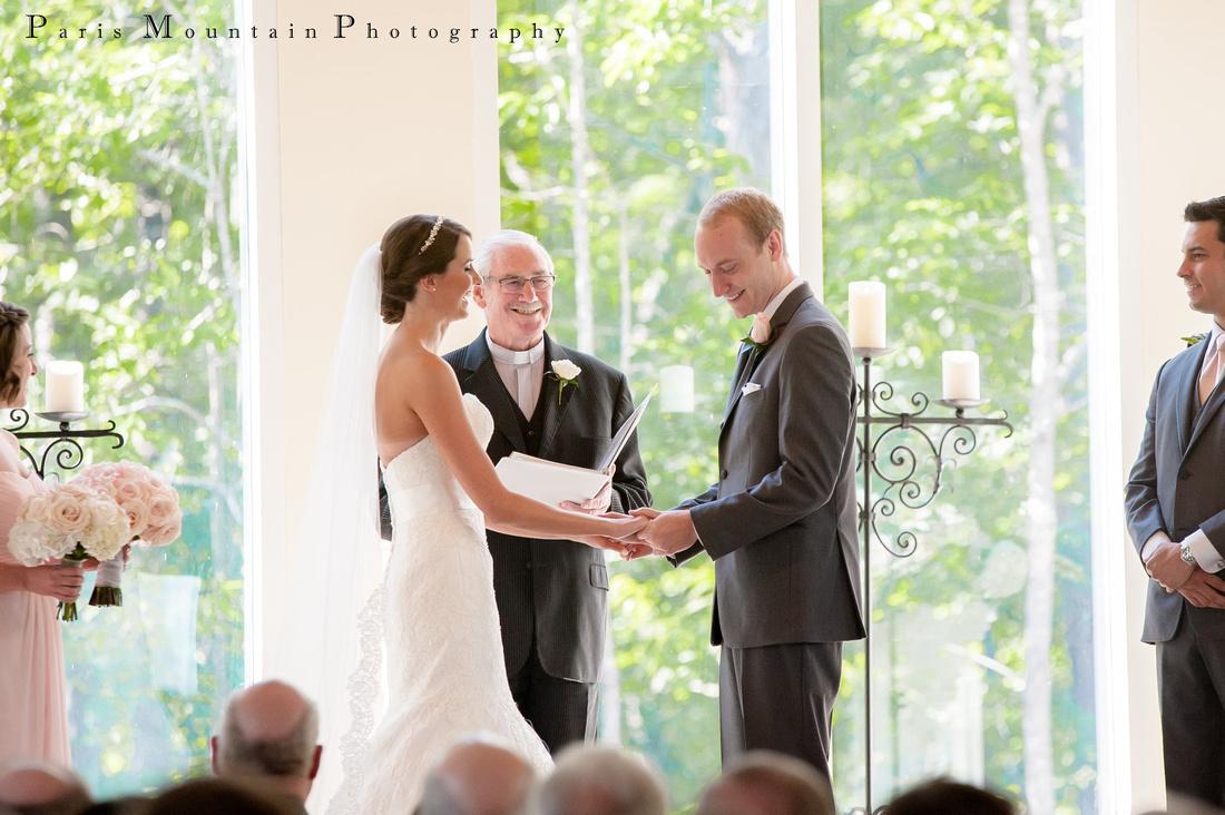 Ashton_Gardens_Atlanta-Wedding31
