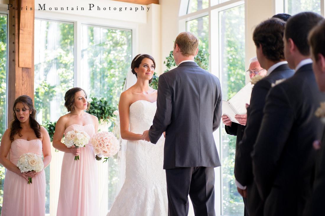 Ashton_Gardens_Atlanta-Wedding32