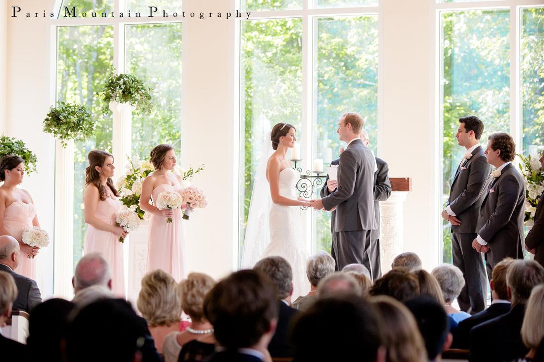 Ashton_Gardens_Atlanta-Wedding34