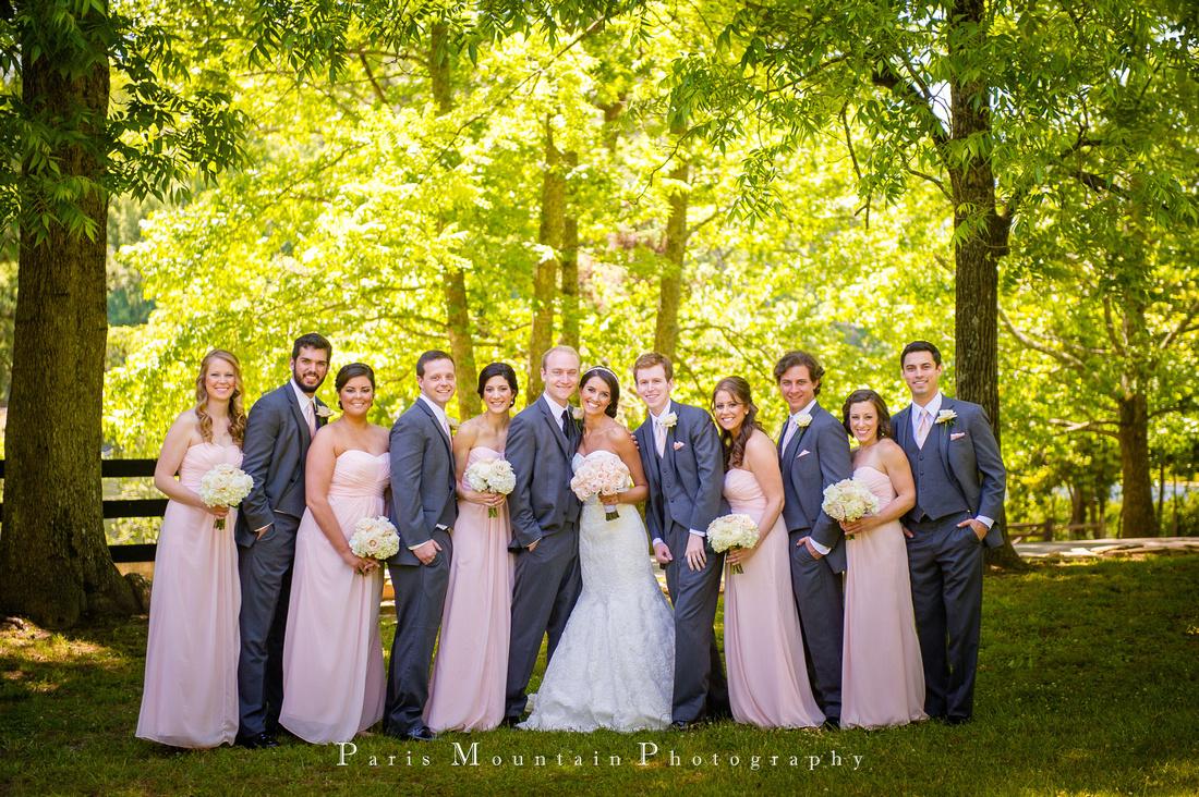 Ashton_Gardens_Atlanta-Wedding41