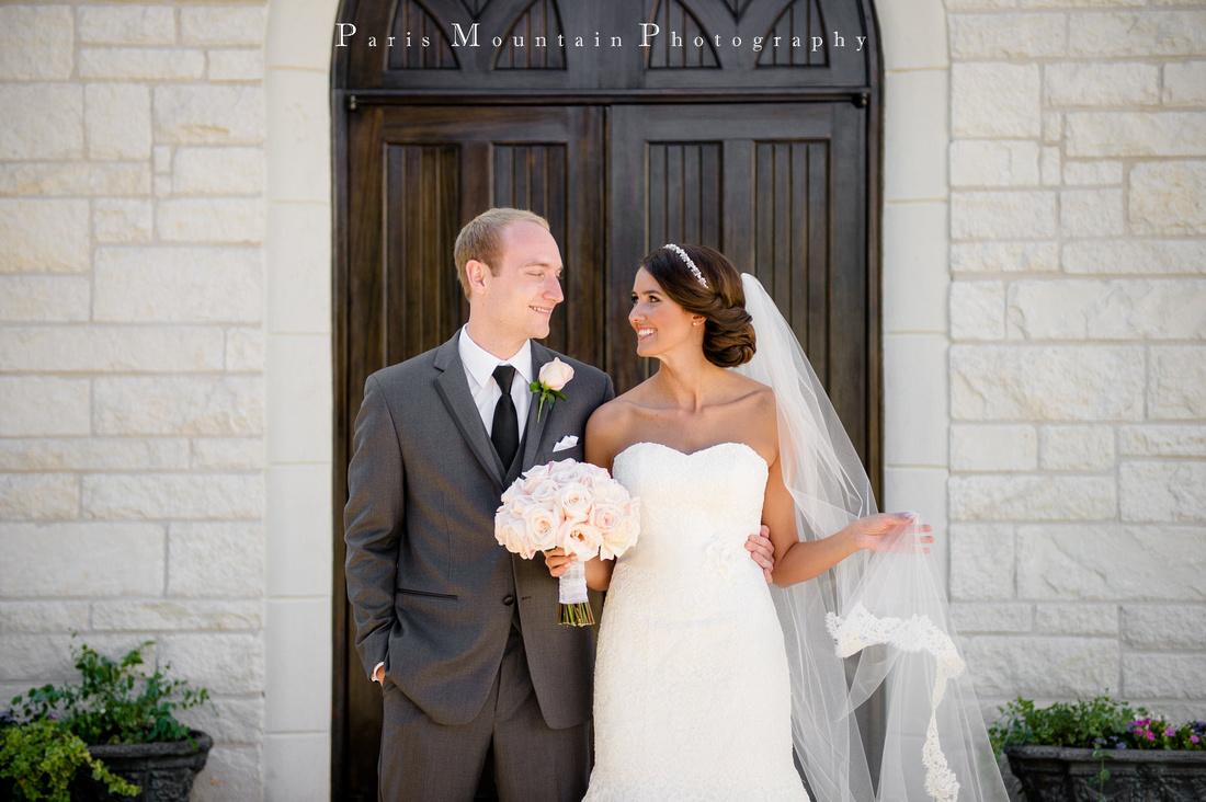 Ashton_Gardens_Atlanta-Wedding44