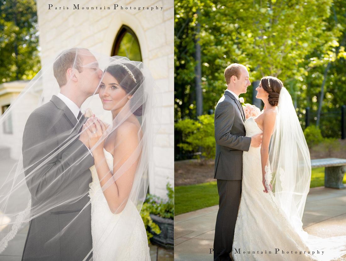 Ashton_Gardens_Atlanta-Wedding45