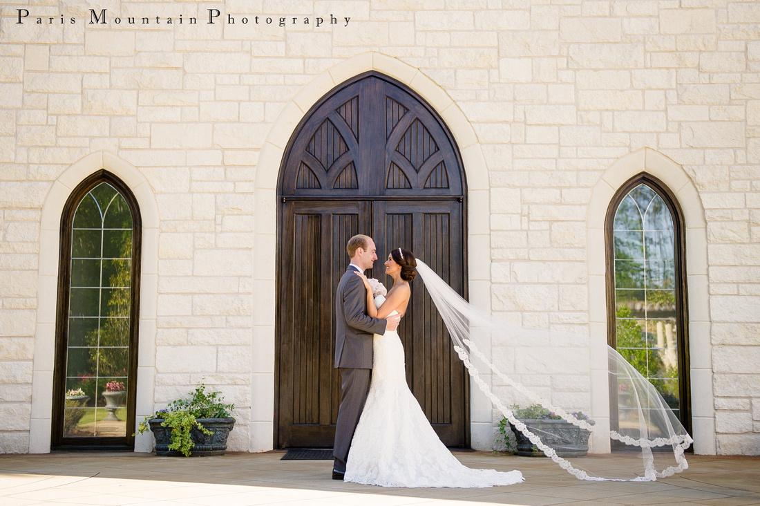 Ashton_Gardens_Atlanta-Wedding46