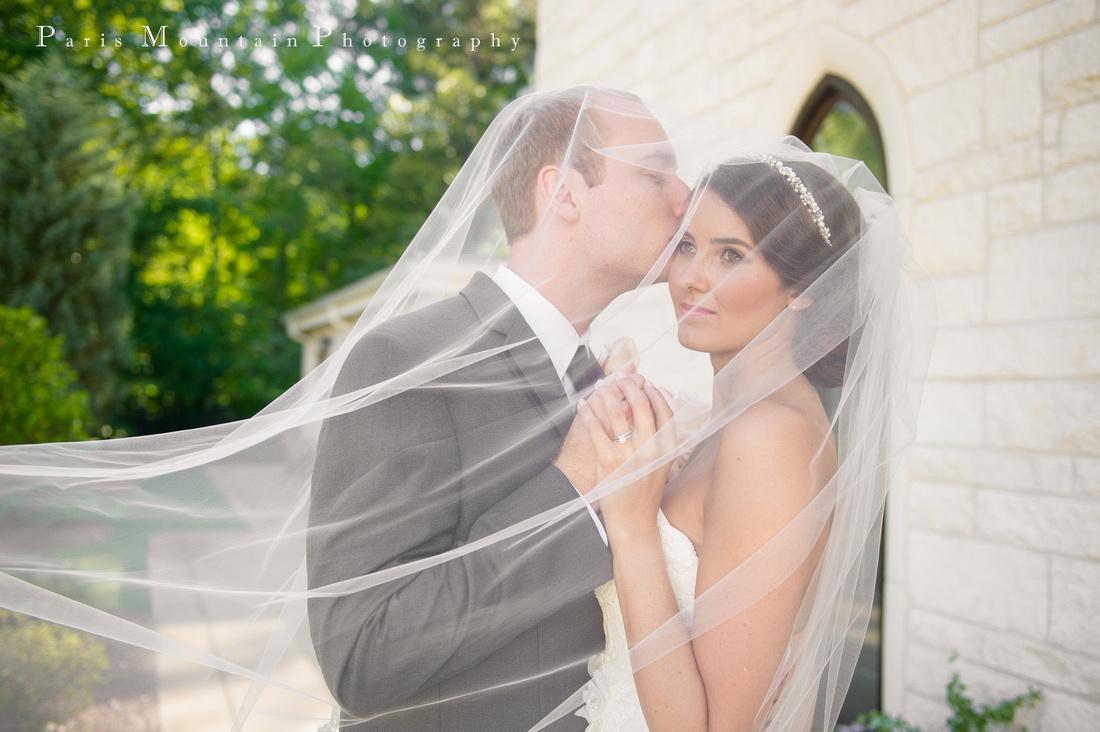 Ashton_Gardens_Atlanta-Wedding47