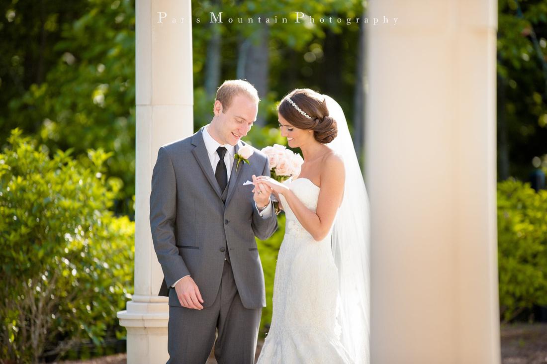 Ashton_Gardens_Atlanta-Wedding48