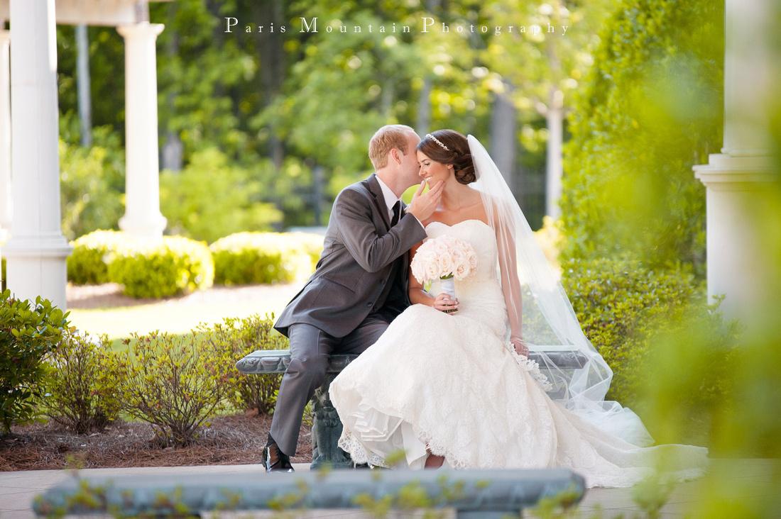 Ashton_Gardens_Atlanta-Wedding49