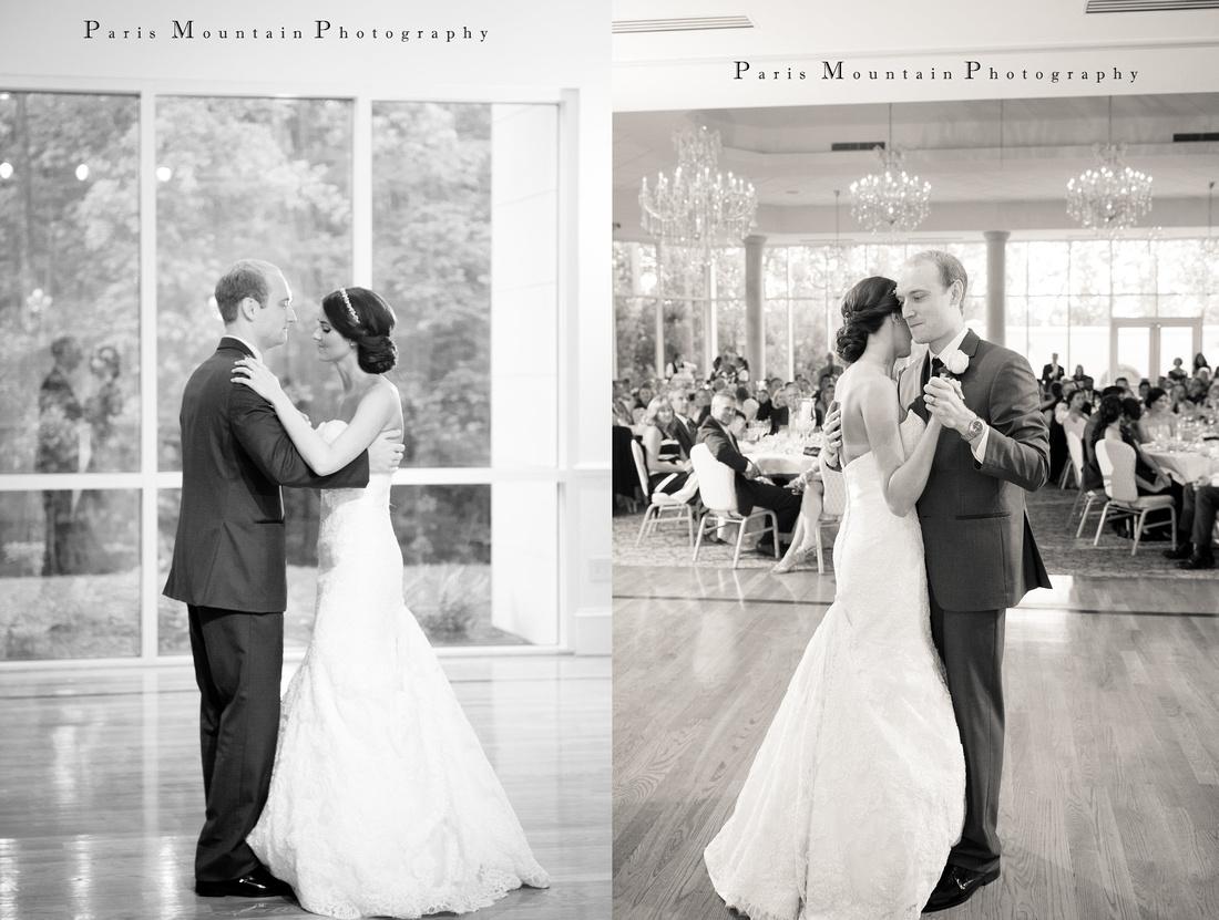 Ashton_Gardens_Atlanta-Wedding52