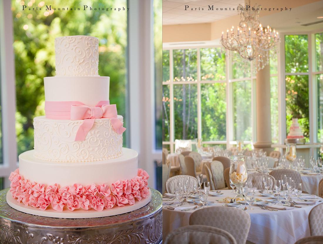 Ashton_Gardens_Atlanta-Wedding51