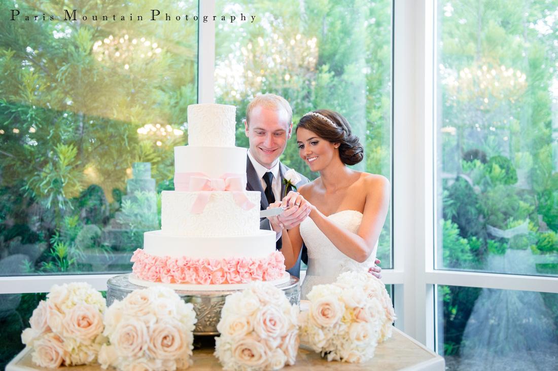 Ashton_Gardens_Atlanta-Wedding55