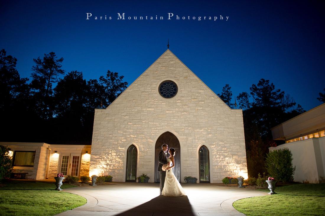Ashton_Gardens_Atlanta-Wedding70