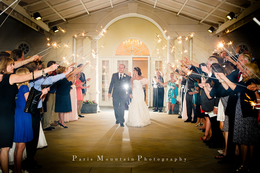 Ashton_Gardens_Atlanta-Wedding72