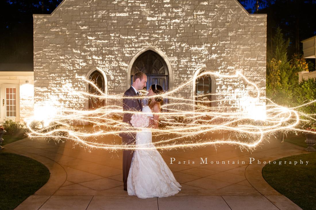 Ashton_Gardens_Atlanta-Wedding74