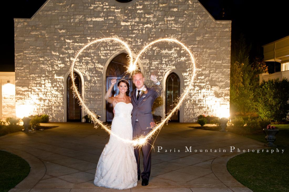Ashton_Gardens_Atlanta-Wedding75