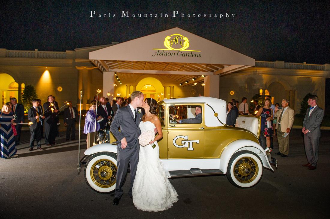 Ashton_Gardens_Atlanta-Wedding76
