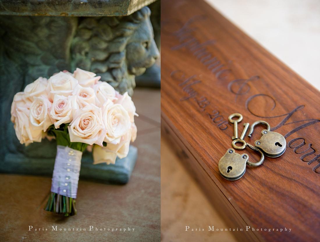 Ashton_Gardens_Atlanta-Wedding2