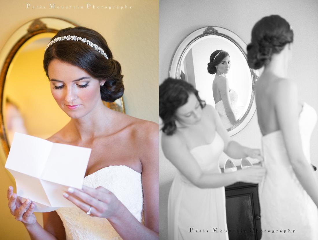 Ashton_Gardens_Atlanta-Wedding3