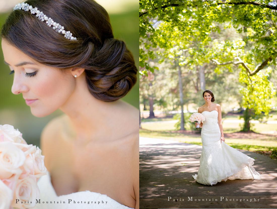 Ashton_Gardens_Atlanta-Wedding5