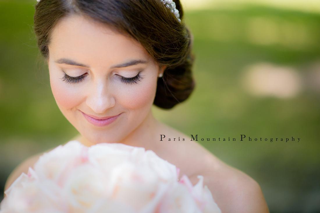 Ashton_Gardens_Atlanta-Wedding6