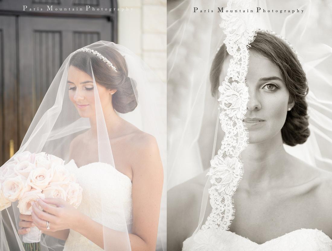 Ashton_Gardens_Atlanta-Wedding8