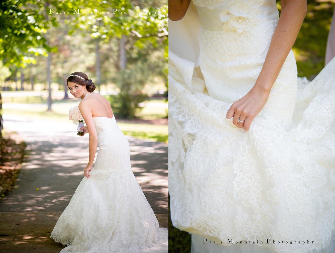 Ashton_Gardens_Atlanta-Wedding9
