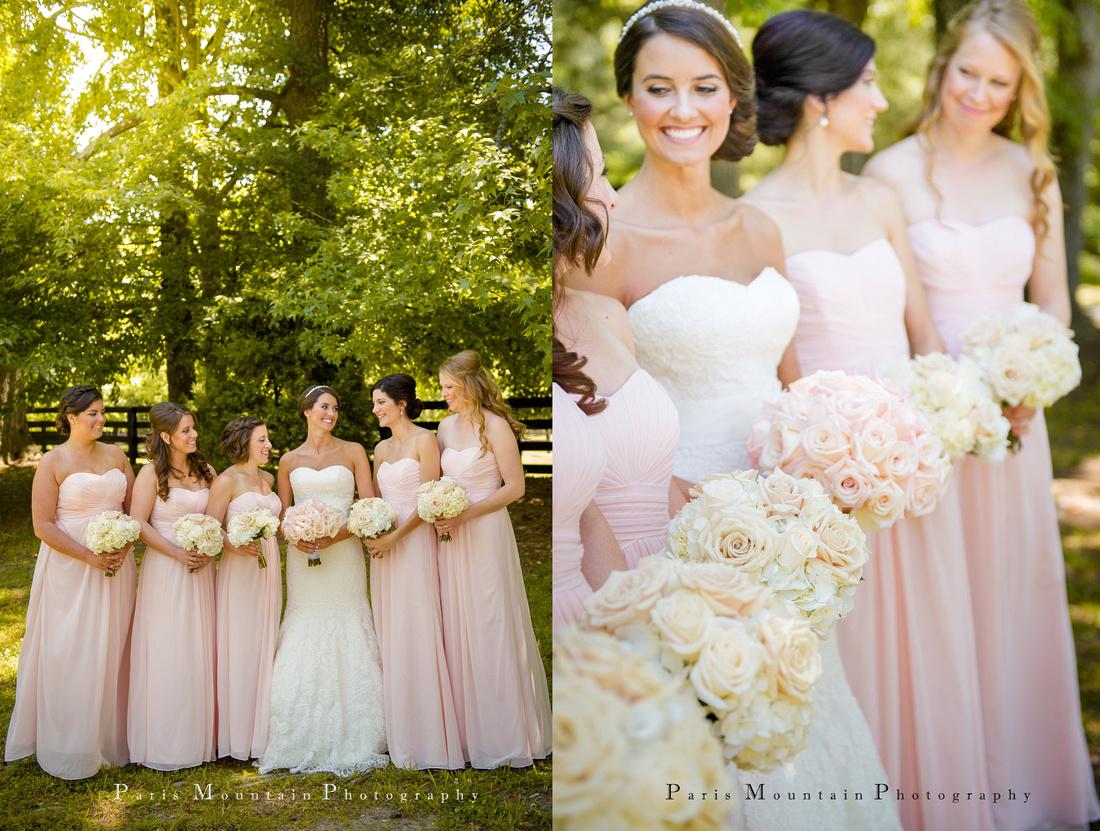 Ashton_Gardens_Atlanta-Wedding11