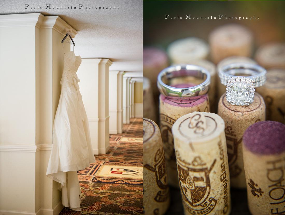 Chateau_Elan_Wedding2