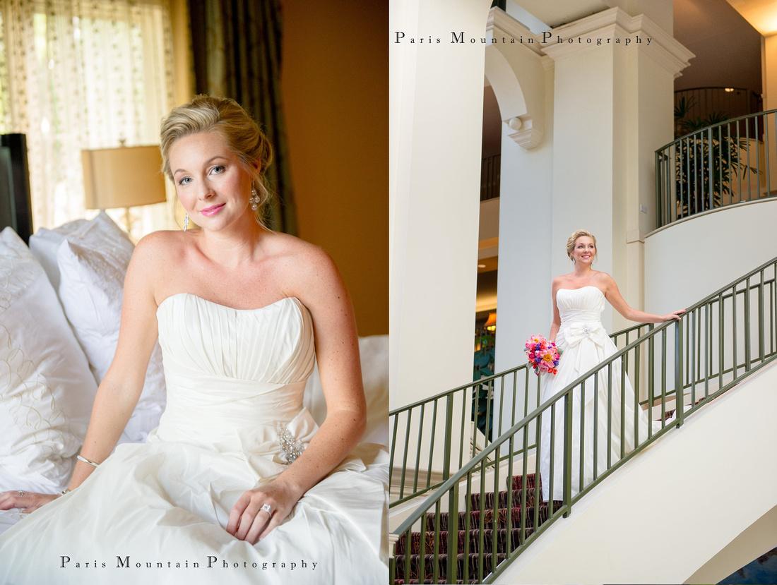 Chateau_Elan_Wedding7