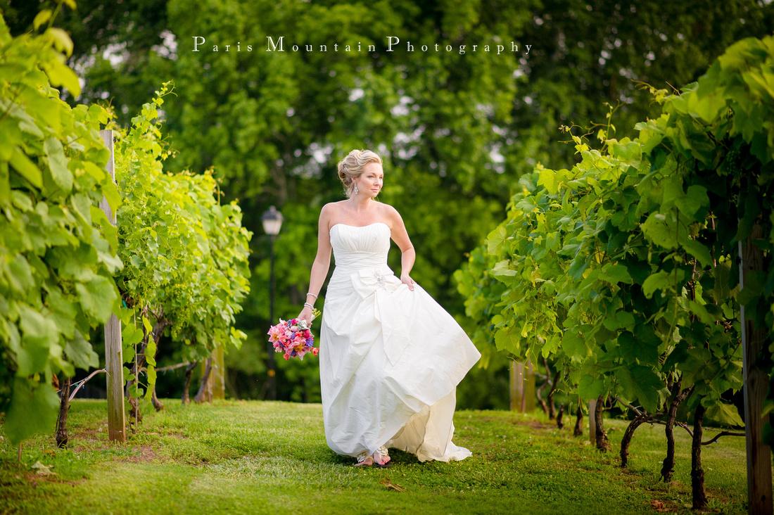 Chateau_Elan_Wedding9