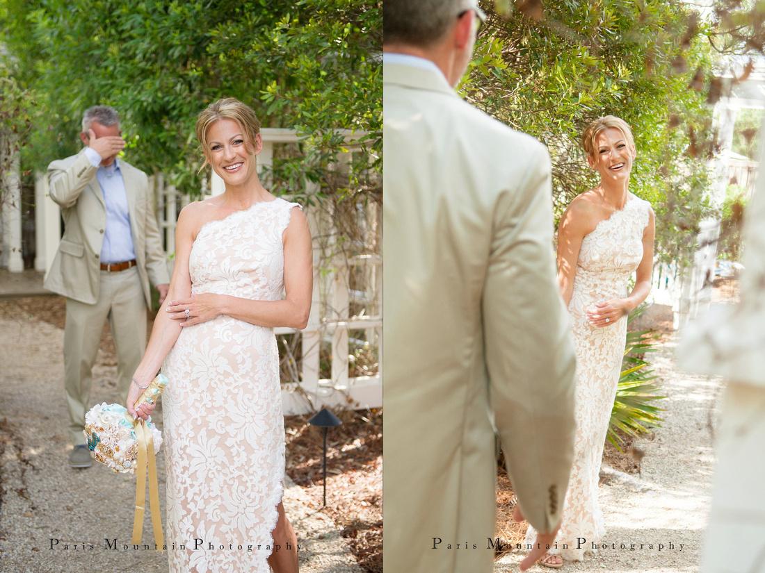 Destination_Beach_Wedding-Florida10