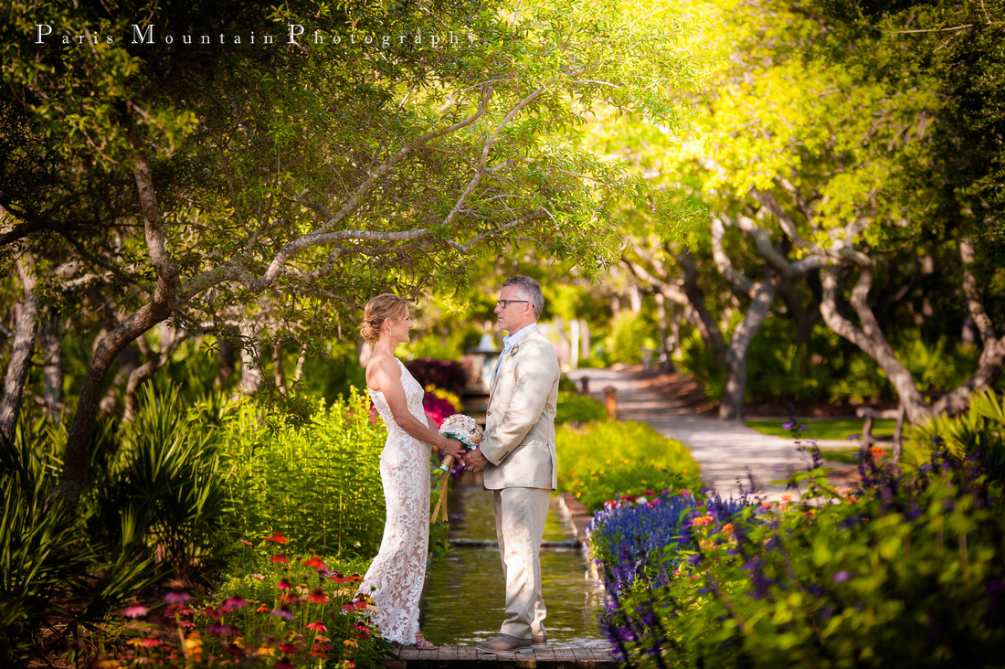 Destination_Beach_Wedding-Florida12