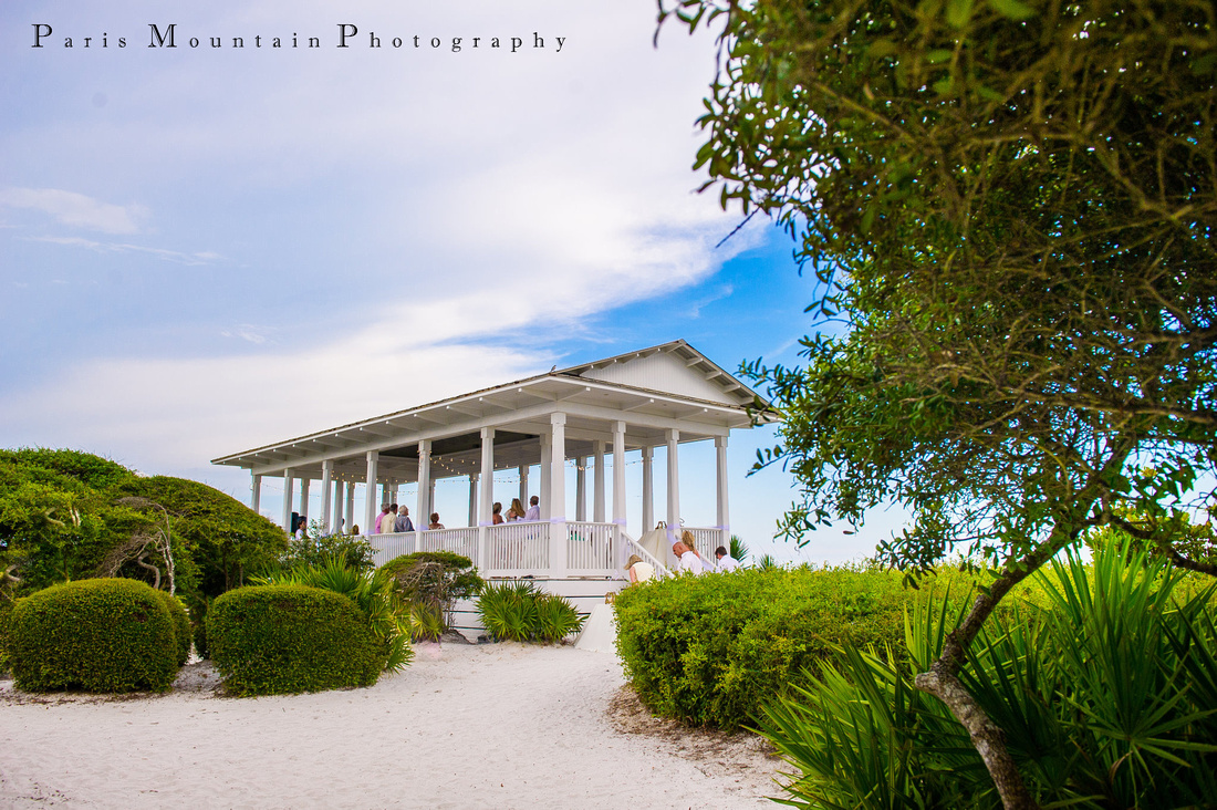 Destination_Beach_Wedding-Florida16
