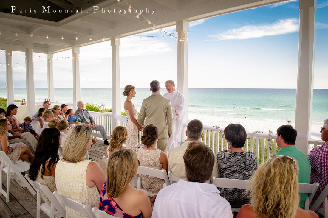 Destination_Beach_Wedding-Florida18