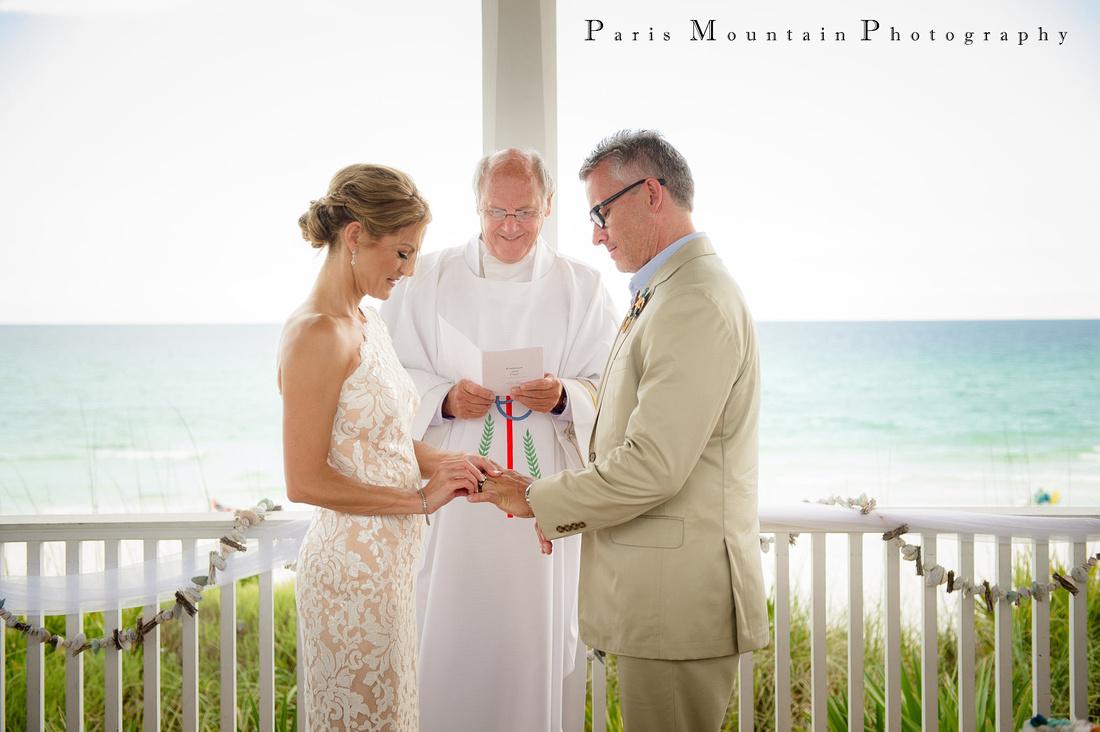 Destination_Beach_Wedding-Florida22