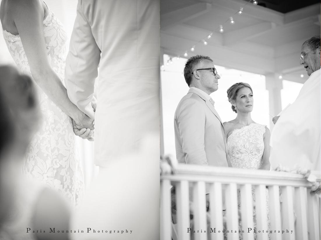 Destination_Beach_Wedding-Florida23