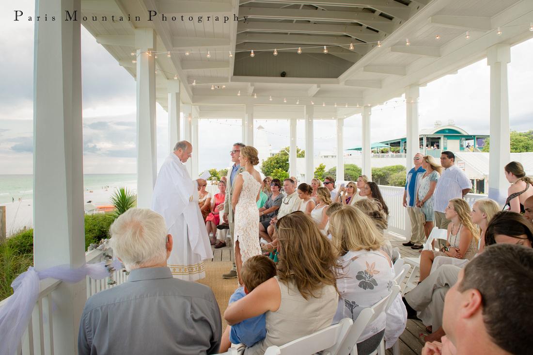 Destination_Beach_Wedding-Florida24