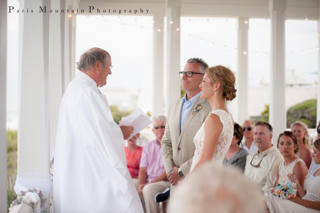 Destination_Beach_Wedding-Florida25