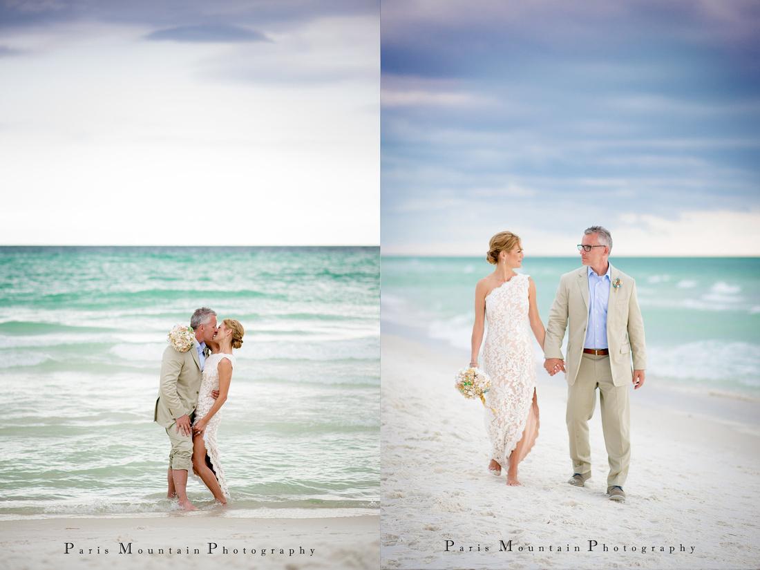 Destination_Beach_Wedding-Florida28