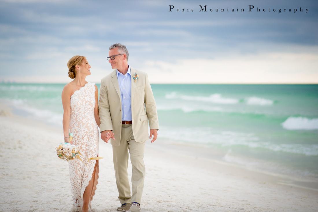 Destination_Beach_Wedding-Florida29